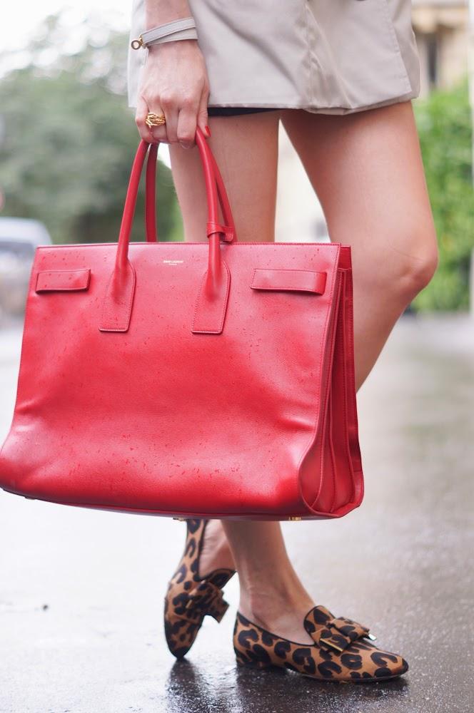 burberry, fashion blogger, louis vuitton, streetstyle, saint laurent,bulgari, blonde, paris, parisienne