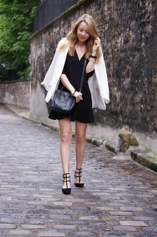 bash-céline-chanel-valentino rockstuds-chic-blogger-paris-streetstyle-parisienne-outfit-lookdujour