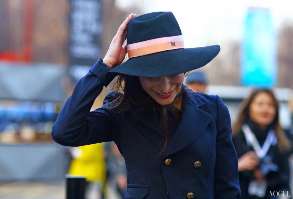 maison michel, caroline sieber, laetitia crahay, hat, streetstyle, fashion blogger, paris