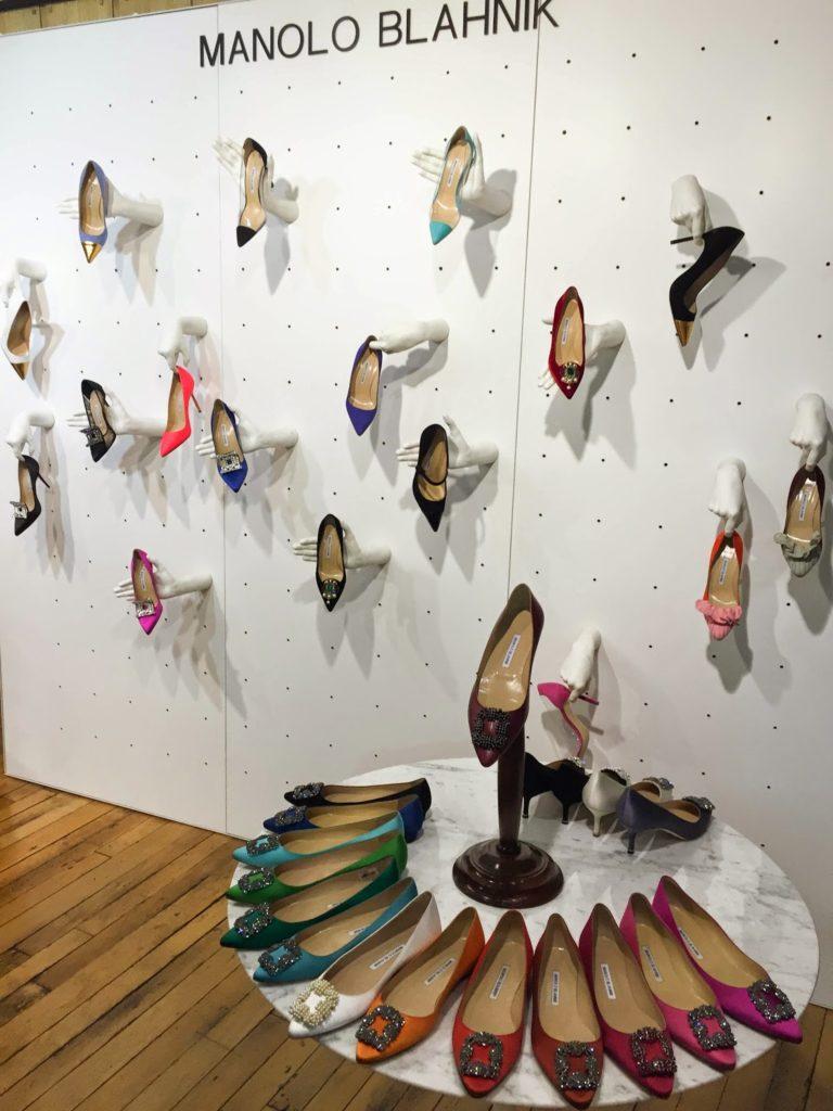 london, streetstyle, fashion blogger, victoria beckham, hermès, valentino, maison michel