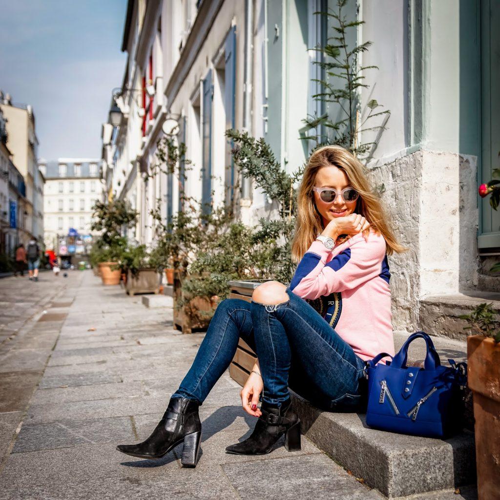 streetstyle, kenzo, senso, rue cérmieux, pardonmyobsession, fashion blogger, paris