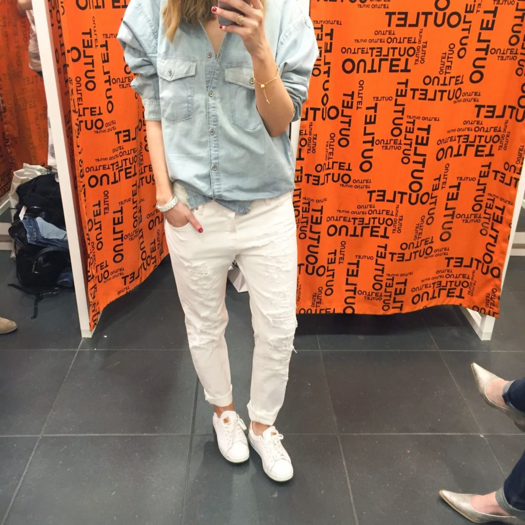 travel, fashion bloggers, mcathur glen, sandro, furla, eleven paris, chanel