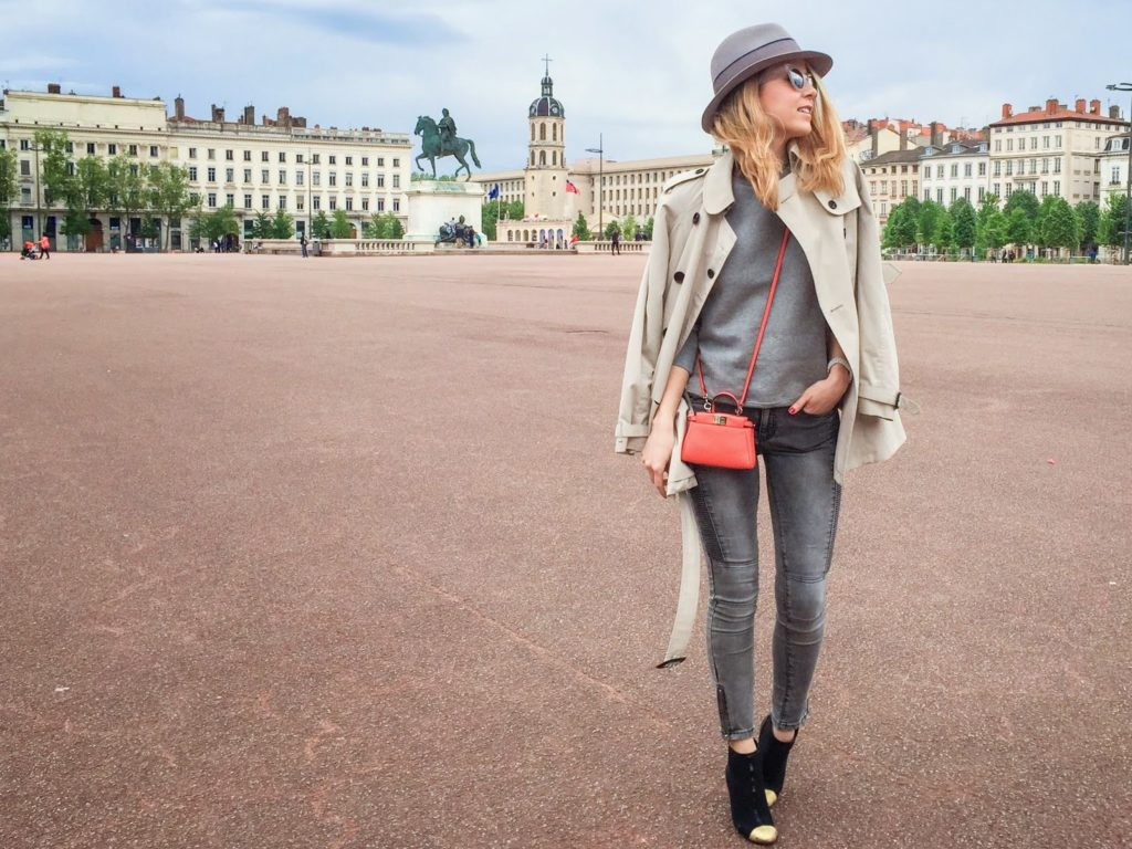 atelier duvivier, burberry, chanel,fendi, maison michel, lyon, streetstyle, made in france