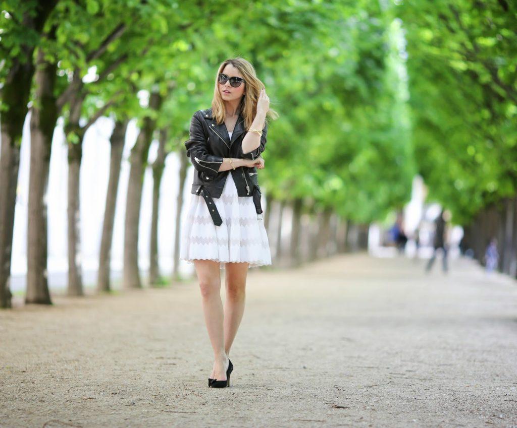 alaia, high fashion, paris, streetstyle, acne, isabel marant, pardonmyobsession