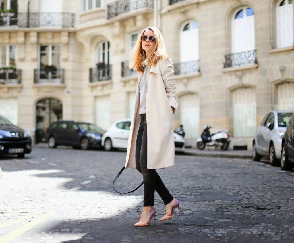 heels, pardonmyobsession, streetstyle, house of cb, superfine, céline, paris, joanna laura constantine, samantha wills