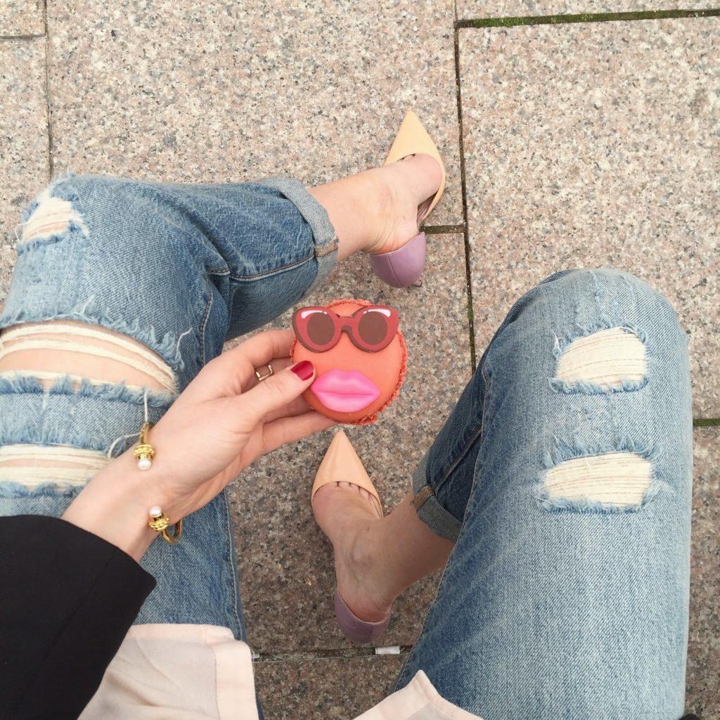 my week, snapshots, pardon my obsession, fashion blogger