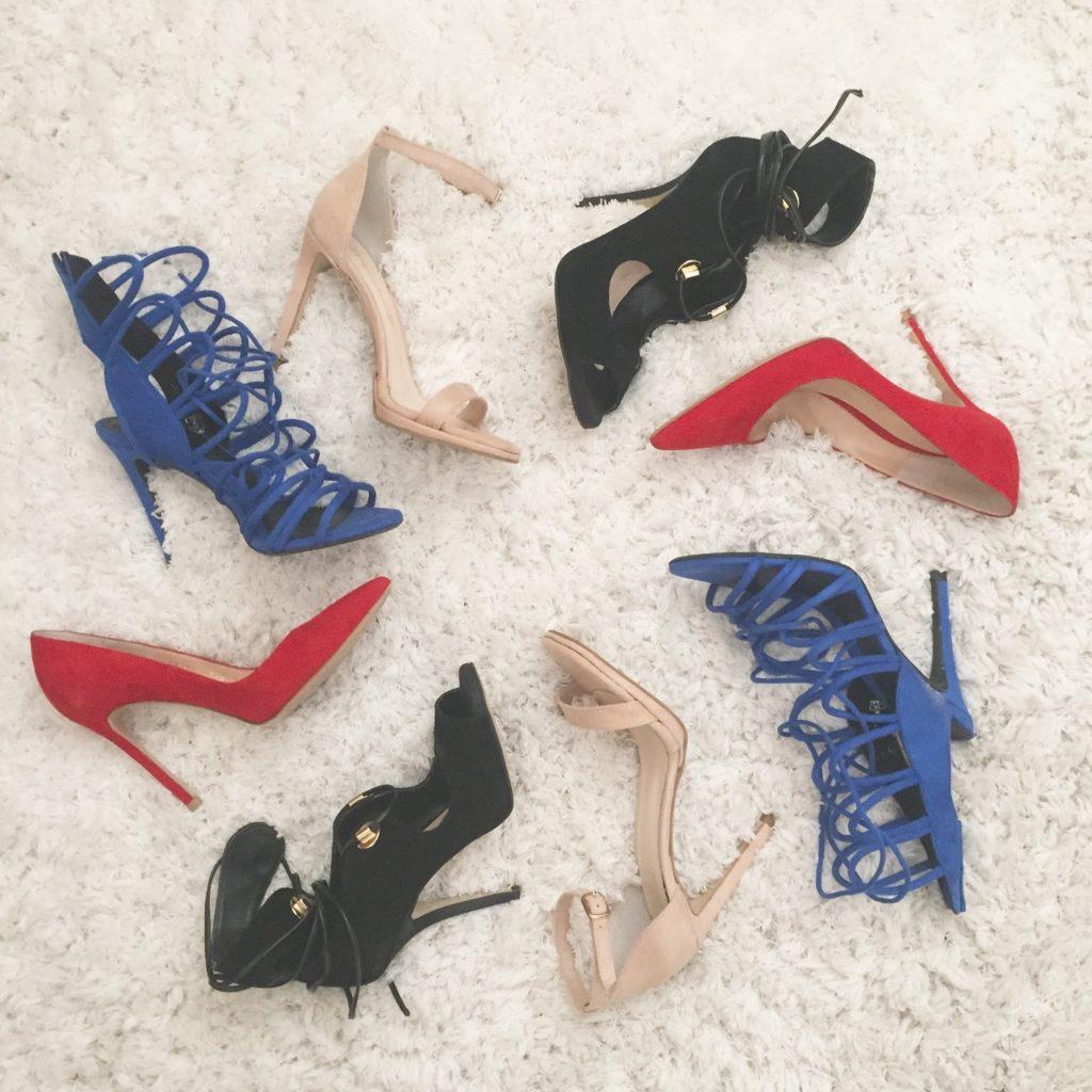 snapshots, paris, fashion blogger, pardon my obsession, kiabi, tally weijl, streetstyle, colette