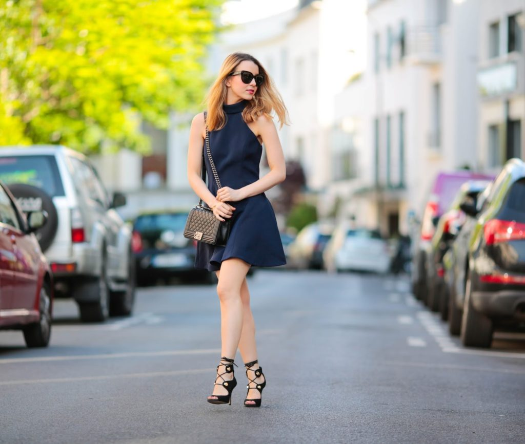 pardonmyobsession, keep sake the label, streetstyle, chanel, paris, australian fashion
